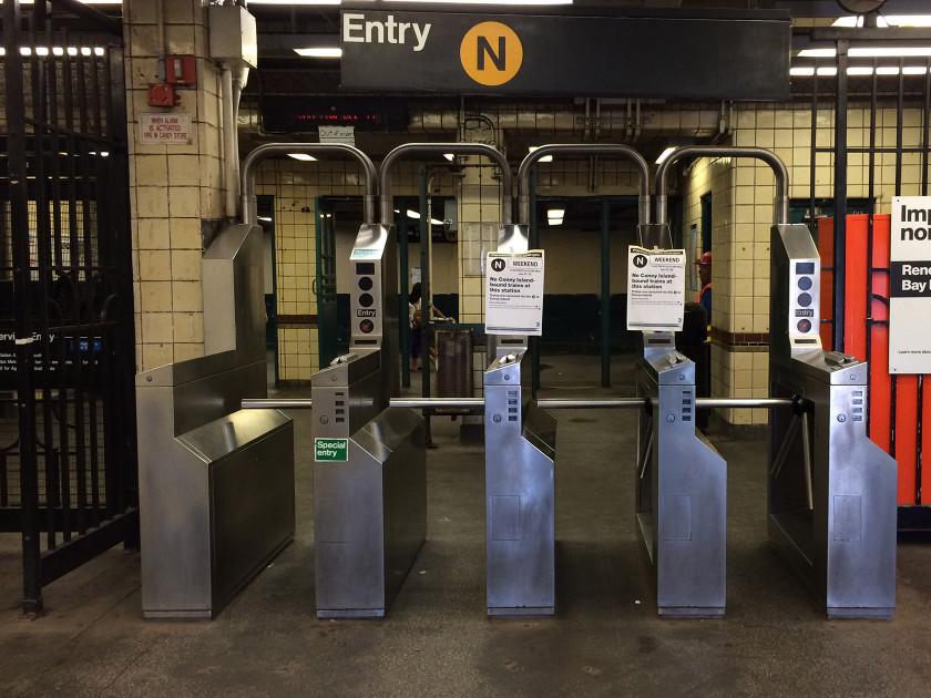 subway9