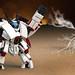 Tau Commander Firebreath in XV22-2 by Garry_rocks
