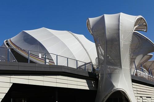 2015米蘭世博德國館