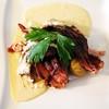 Pan Fried Pork from Kaknästornet by restaurangkaknastornet