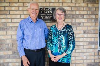Grace_Haven-122