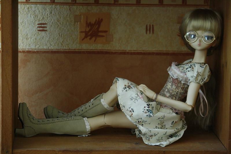 Façon Badou : mes petites merveilles (Grosse MAJ p11♥ 28.08) - Page 11 20950322935_a501781c56_c