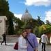 Roma & Istanbul 2014 3863