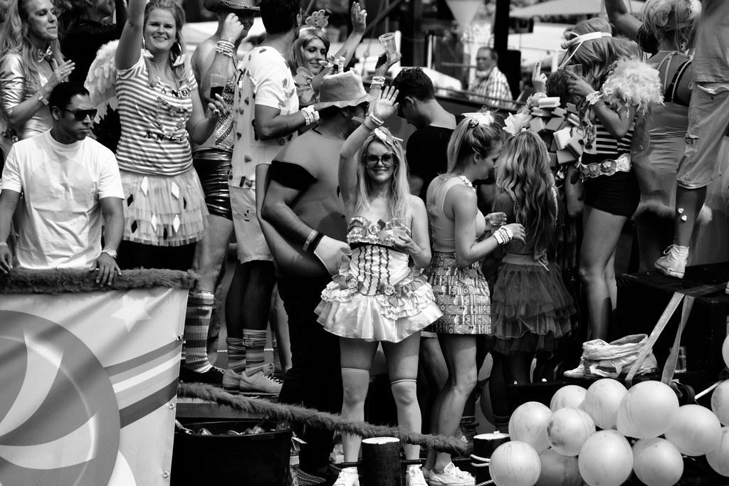Canal Parade-2924