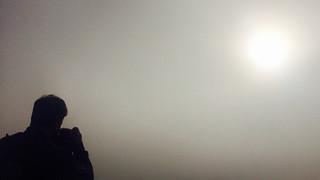Изображение на Machu Picchu. sol foto machupicchu neblina fotógrafo manhã névoa