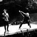 U2 by Mars Observer ♂