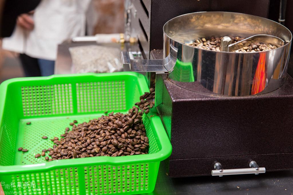 村長庭園咖啡 (28)