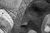 Escher by Ghirigori Baumann