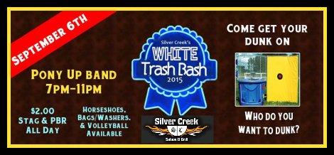 Silver Creek 9-6-15