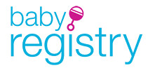 How To Register At Target For Baby Shower