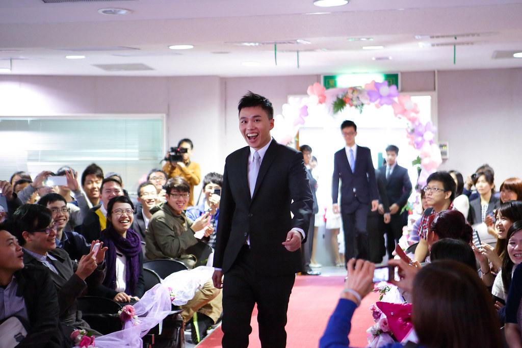 2014111 _ 證婚儀式 _28
