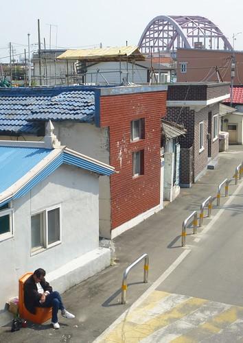 Co-Sokcho-Abai-Village  (25)