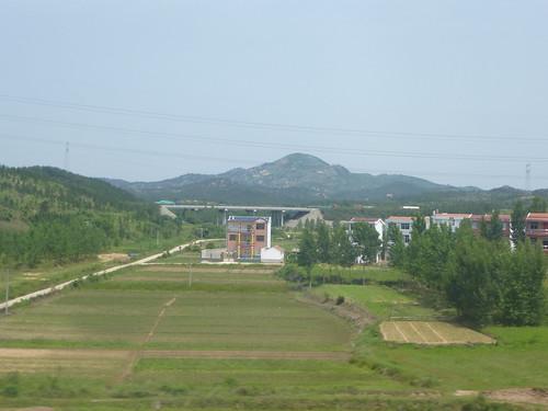 CH-Hefei-Chengdu (16)