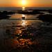 Pôr do sol Sunset