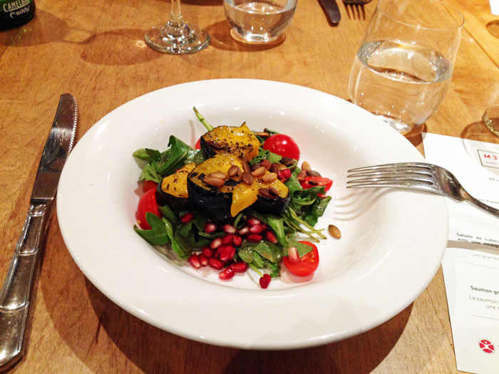 7-mansfield-bistro-automne-2015-salade-courges-grenade-roquette