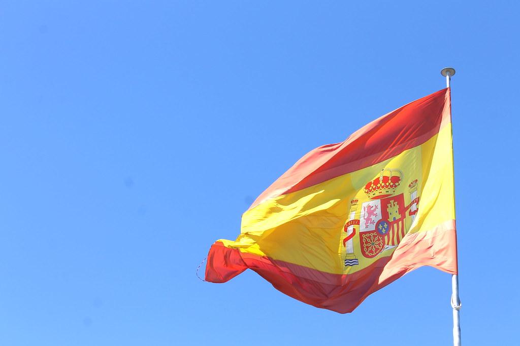 Espanjan Kielen Alkeet