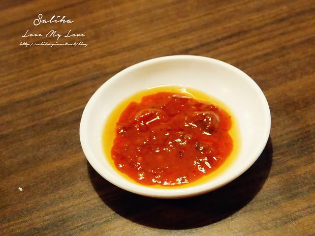 鶯歌陶瓷老街美食甕仔麵 (2)