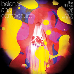 balance&composure