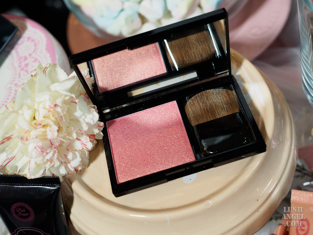 pink-sugar-makeup