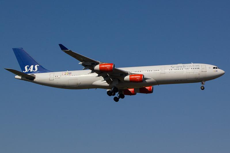 SAS - A343 - OY-KBD (1)