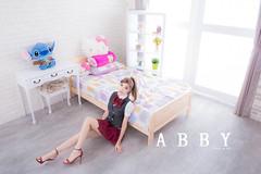 ♕ Abby ♕ 秘書&學生風格(49)