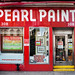 Pearl Paint, SoHo, NYC. Closed. by James and Karla Murray Photography