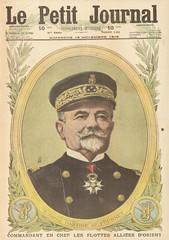ptitjournal 19nov1916