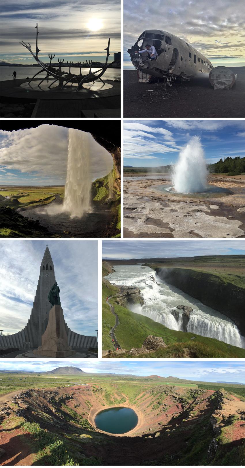 Viajar a Islandia con pocos días: Viajar a Islandia viajar a islandia con pocos días - 22218483842 6d857c626c o - Viajar a Islandia con pocos días