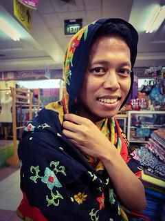 Batik (9)