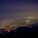 La Grande di notte by NewDigitalPhoto