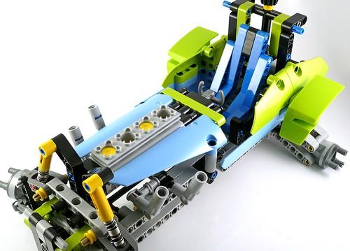 42037 Formula Off-Roader 19