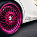 m220-custom-raspberry-honda-civic-si-wheel