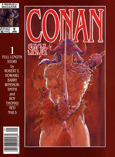 Conan18
