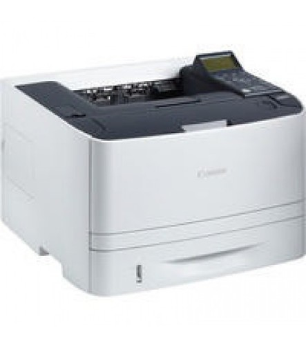 Canon i-Sensys LBP-6780X Laser Printer