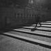 Ritrova Te Stesso (Find Yourself) by Fabio Boer