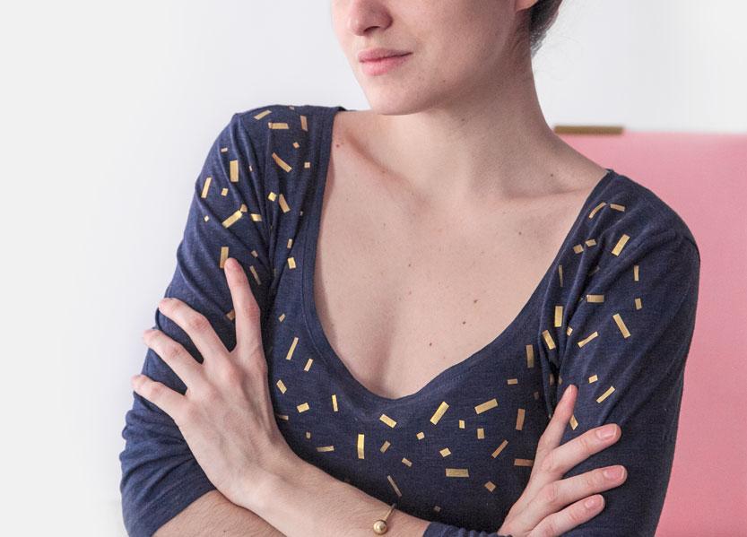 diy-camiseta-personalizada-fabricadeimaginacion02