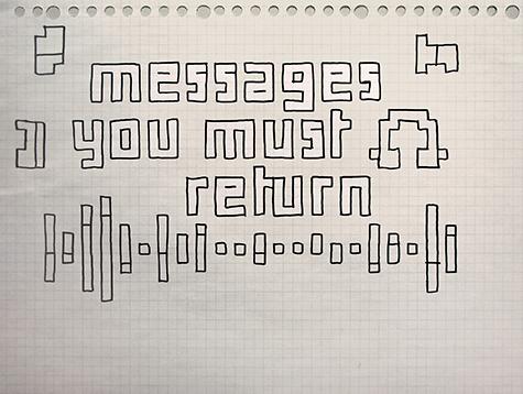 MessageReturn_web