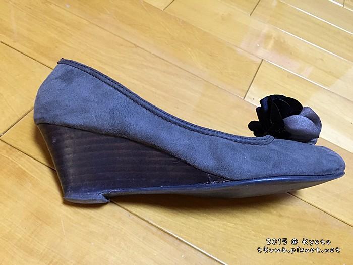2015-10Shoe Fantasy京都寺町店 (5).JPG