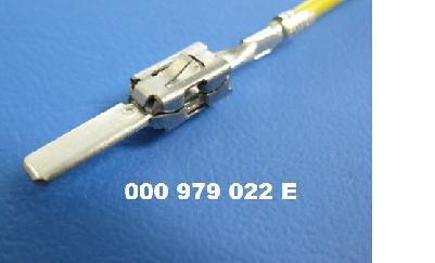 318629 - Wymiana przednich zwykłych lamp na Bixenon LED 2008-2012 - 4