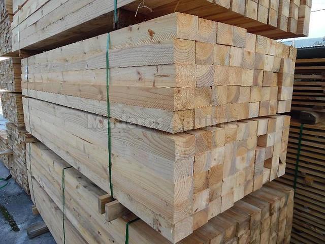 Flickr maderas aguirre - Maderas aguirre ...