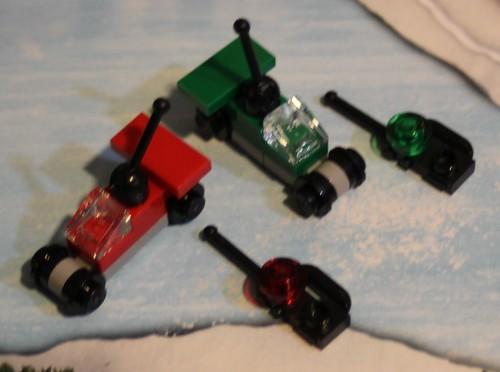 60099_LEGO_Calendrier_Avent_J0105