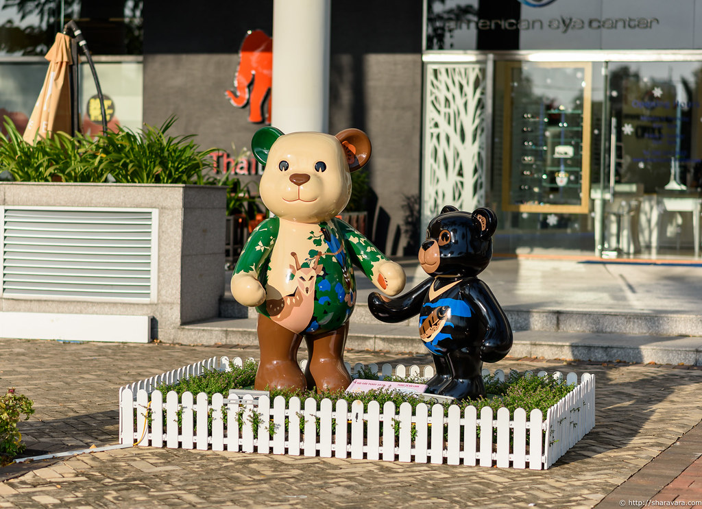 phu-my-hung-teddy-bears1.jpg