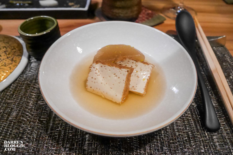 Kakure-and-the-art-of-sake--7