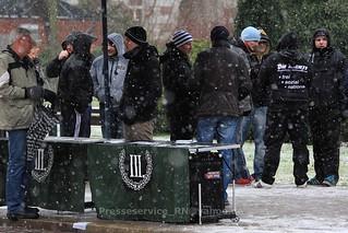 2015.11.28 Genthin Infotisch III. Weg und Proteste (44)