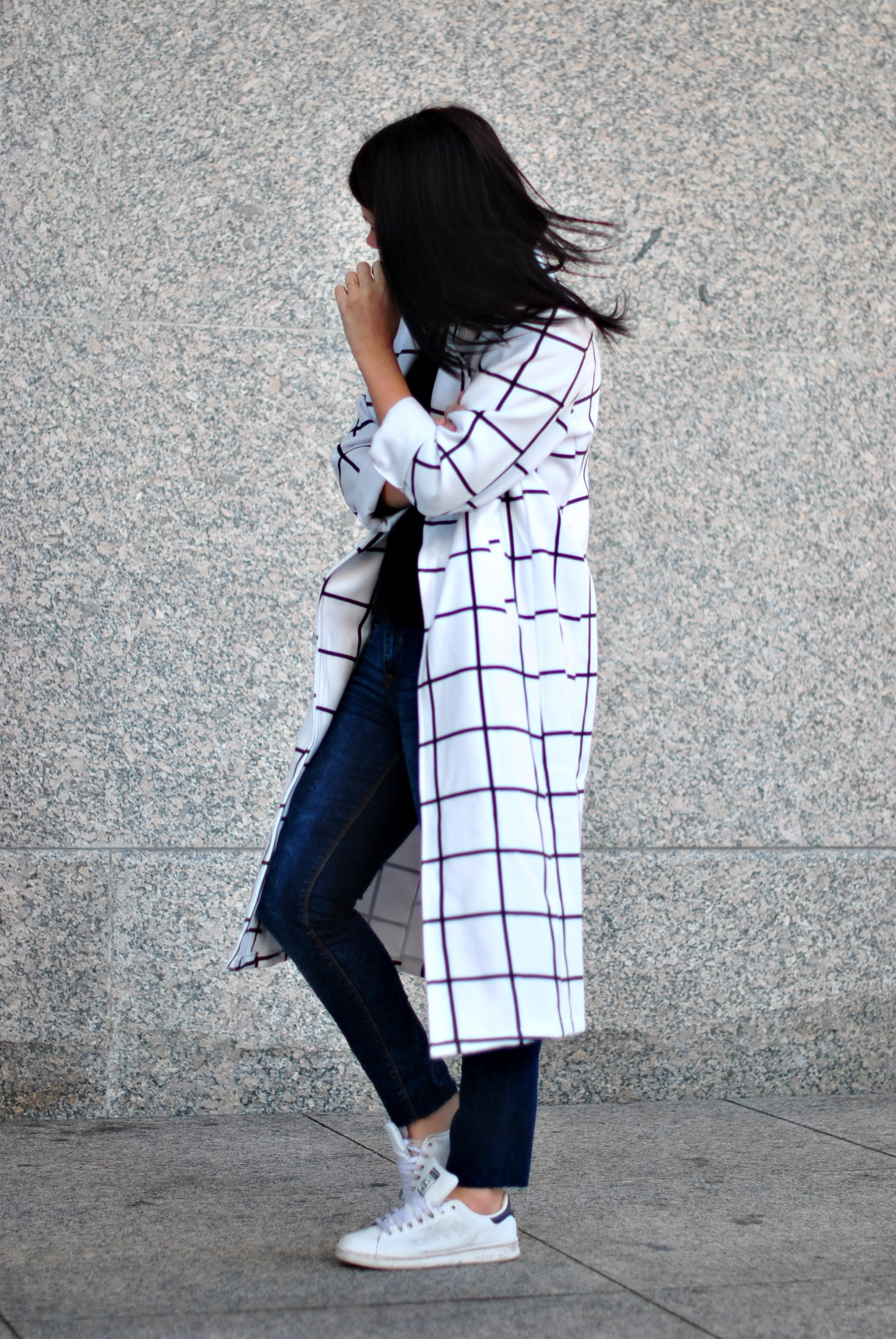 20151216-plaid-coat-07