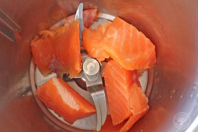 Pate de salmon www.cocinandoentreolivos.com (5)