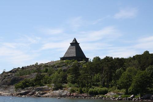 Fredriksvern Festning (65)