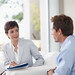 Counselling Experts Sydney