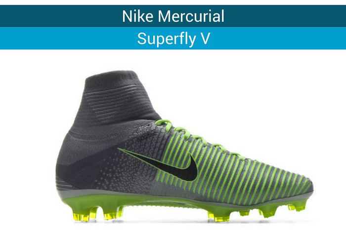 blog-best-football-boots-nike-mercurial-superfly-v