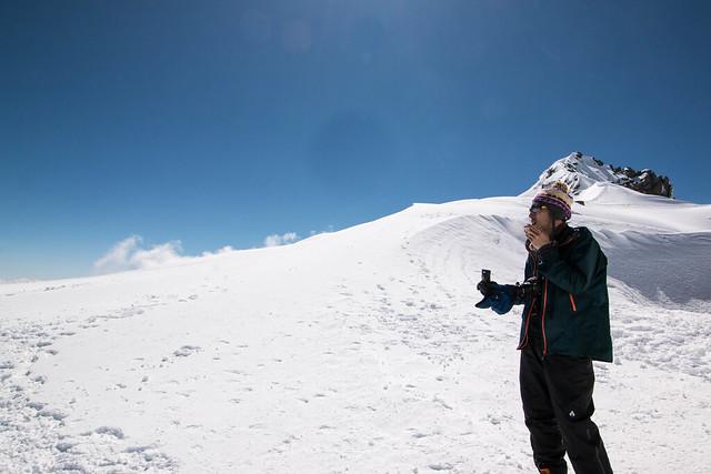 20160321-木曾駒ヶ岳(雪山)-0282.jpg